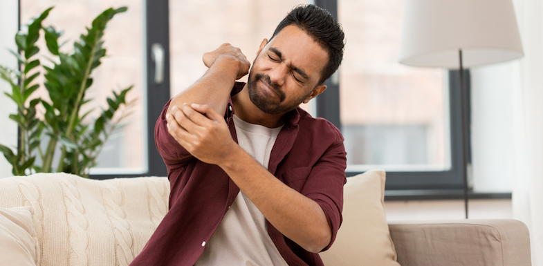 What Causes Joint Pain, And Which Treatments Can Help Me? | Arizona Pain