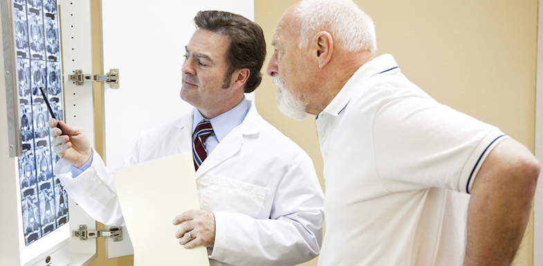 What To Do For Herniated Discs: 14 Approaches   Arizona Pain