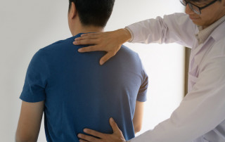 How Chiropractic Care Works And How It Could Help You | Arizona Pain