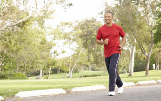 Can I Continue Running With Knee Arthritis? And Other FAQs | Arizona Pain