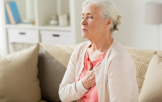 What's Causing My Breast Pain? 10 Potential Causes | Arizona Pain