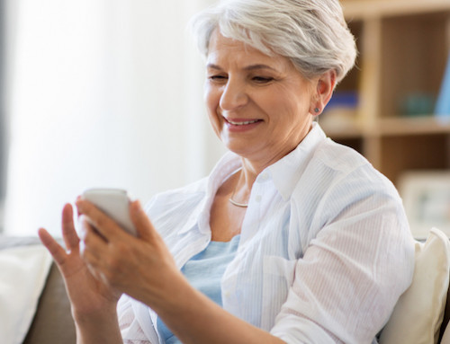 How To Offer Telemedicine For Pain Management