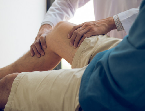How To Help Arthritis In Knees: 16 Tips