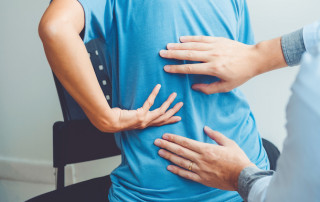 How Can A Chiropractor For Sciatica Help Me? | Arizona Pain