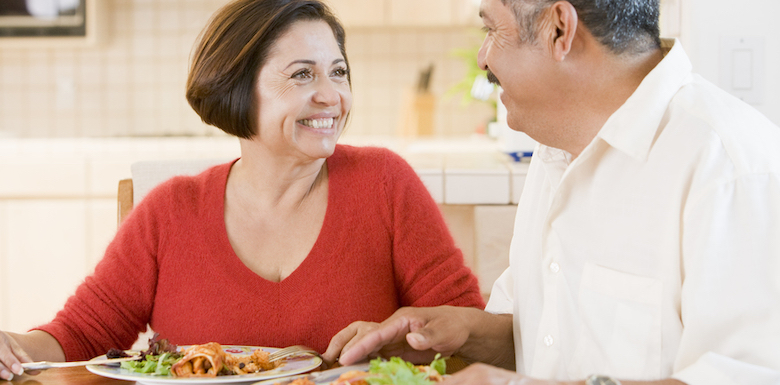 Exercise And Nutrition Counseling For Chronic Pain | Arizona Pain