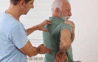 What Are The Best Treatments For Spinal Stenosis? 16 Options
